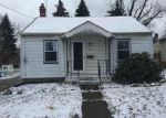 Foreclosed Home in Canton 44709 37TH ST NW - Property ID: 4112647824