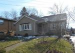 Foreclosed Home in Akron 44312 ENGLEWOOD AVE - Property ID: 4112648694