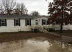 Foreclosed Home in Muldrow 74948 E 1000 RD - Property ID: 4112673211