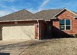 Foreclosed Home in Washington 73093 CLEAR VIEW DR - Property ID: 4112688549