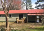 Foreclosed Home in Tunnel Hill 30755 S LAKESHORE DR - Property ID: 4112695107