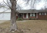 Foreclosed Home in Tulsa 74112 E 20TH ST - Property ID: 4112706955