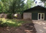Foreclosed Home in Meridian 39305 PINE SPRINGS RD - Property ID: 4112717904