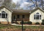 Foreclosed Home in Scottsboro 35768 COFFEE ST - Property ID: 4112728401