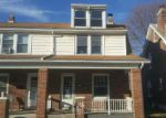 Foreclosed Home in York 17403 E SOUTH ST - Property ID: 4112737155