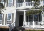 Foreclosed Home in Saint Augustine 32095 CENTRAL ST - Property ID: 4112740225