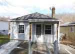 Foreclosed Home in Pittsburgh 15229 CRESSON AVE - Property ID: 4112761697