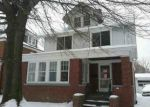 Foreclosed Home in Erie 16511 EUCLID AVE - Property ID: 4112764766
