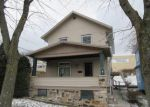 Foreclosed Home in Altoona 16601 SPRUCE AVE - Property ID: 4112765639