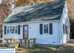 Foreclosed Home in Indian Head 20640 SIXTH ST - Property ID: 4112782720