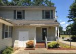 Foreclosed Home in Lancaster 29720 W DUNLAP ST - Property ID: 4112794988