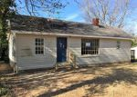 Foreclosed Home in Warrenville 29851 RUSTY LN - Property ID: 4112800223