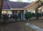 Foreclosed Home in Beaufort 29906 CALICO CT - Property ID: 4112804616