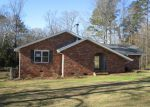 Foreclosed Home in Greenwood 29649 AVONDALE RD - Property ID: 4112810301