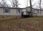 Foreclosed Home in Rogersville 37857 OAK GROVE RD - Property ID: 4112817758
