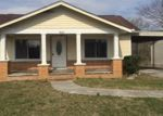Foreclosed Home in Corryton 37721 TAZEWELL PIKE - Property ID: 4112818632