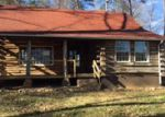 Foreclosed Home in Knoxville 37920 HENRY HAYNES DR - Property ID: 4112819953