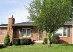 Foreclosed Home in Hampton 37658 MOUNTAIN VIEW CIR - Property ID: 4112822119