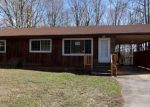 Foreclosed Home in Kingsport 37663 JACKSON HOLLOW RD - Property ID: 4112825640