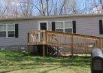 Foreclosed Home in Harriman 37748 CLEAR SPRINGS RD - Property ID: 4112830450