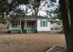 Foreclosed Home in Memphis 38108 PRINT AVE - Property ID: 4112837457