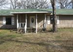 Foreclosed Home in Malakoff 75148 HARRIS BLVD - Property ID: 4112865488