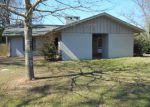Foreclosed Home in Crockett 75835 E HOUSTON AVE - Property ID: 4112881699