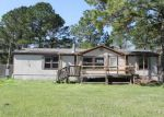 Foreclosed Home in Beaumont 77713 SANDRINGHAM - Property ID: 4112883446