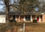 Foreclosed Home in Jacksonville 75766 HILLCREST ST - Property ID: 4112898331