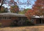 Foreclosed Home in Texarkana 75501 NEW BOSTON RD - Property ID: 4112901401