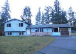 Foreclosed Home in Spanaway 98387 221ST ST E - Property ID: 4112934247
