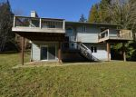 Foreclosed Home in Bremerton 98311 ALLVIEW BLVD NE - Property ID: 4112937763