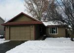 Foreclosed Home in Kennewick 99337 W 41ST PL - Property ID: 4112942575