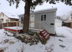 Foreclosed Home in Richland 99354 WRIGHT AVE - Property ID: 4112949136