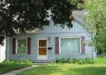 Foreclosed Home in Milwaukee 53221 S 35TH ST - Property ID: 4112962274