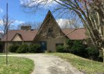 Foreclosed Home in Fishers 46038 ALLISONVILLE RD - Property ID: 4113009137