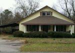 Foreclosed Home in Daviston 36256 SIMPSON RD - Property ID: 4113010907