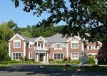Foreclosed Home in Greenwich 06831 BEDFORD RD - Property ID: 4113016591
