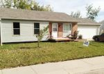 Foreclosed Home in Gillette 82718 ANGUS DR - Property ID: 4113017468