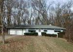 Foreclosed Home in Battle Creek 49017 BRIAN DR - Property ID: 4113033227