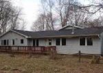 Foreclosed Home in Onondaga 49264 HOPCRAFT RD - Property ID: 4113040683