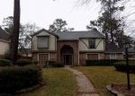 Foreclosed Home in Houston 77090 SWEET GRASS TRL - Property ID: 4113077915
