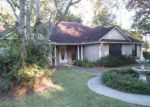 Foreclosed Home in Pointblank 77364 GOV HOGG DR - Property ID: 4113078792