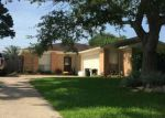 Foreclosed Home in Baytown 77521 EL CHACO ST - Property ID: 4113089289