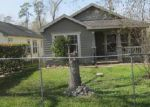 Foreclosed Home in Houston 77028 HILLIS ST - Property ID: 4113111636