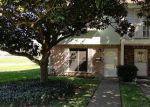 Foreclosed Home in Pasadena 77503 ALABAMA ST - Property ID: 4113133985