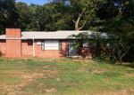 Foreclosed Home in Lithonia 30058 STONE MOUNTAIN LITHONIA RD - Property ID: 4113140986