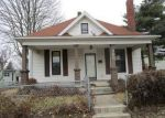 Foreclosed Home in New Castle 47362 VINE ST - Property ID: 4113170767
