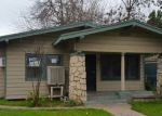 Foreclosed Home in Fresno 93702 E PLATT AVE - Property ID: 4113203608