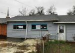 Foreclosed Home in Ione 95640 W MARKET ST - Property ID: 4113210620